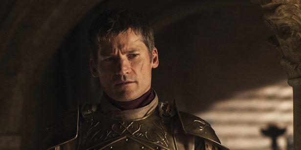 'Juego de Tronos': una demanda legal revela cuánto durará Jaime Lannister en la octava temporada