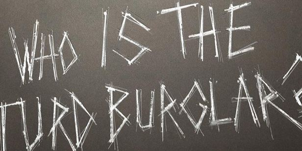 'American Vandal': ¿Cuál es el secreto para hacer la caca tan realista?