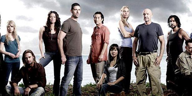 'Perdidos': así han cambiado los protagonistas más de 10 años después