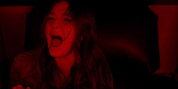 'Hell Fest' y otras 5 películas que te harán temer a los parques temáticos