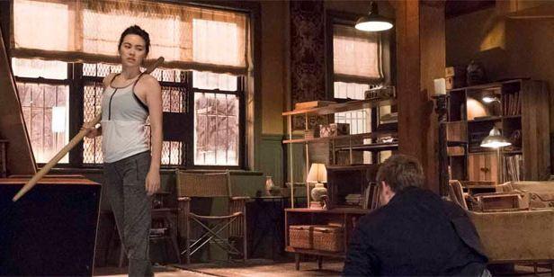 'Iron Fist': ¿Qué es lo que podría pasar en la tercera temporada tras el giro de la segunda?