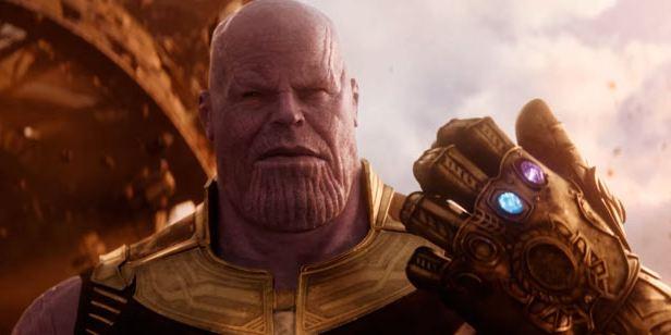 Esta teoría podría aclarar un agujero de guion de 'Vengadores: Infinity War'