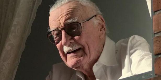 Todos los cameos de Stan Lee en el Universo Cinematográfico de Marvel