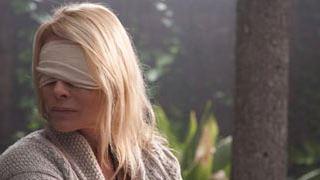 'Los ojos de Julia' abre Sitges 2010