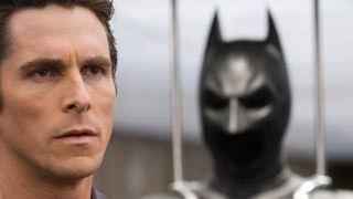 Christian Bale habla de 'Batman 4'