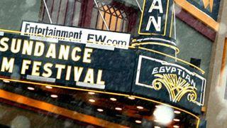 Palmarés del Festival de Sundance