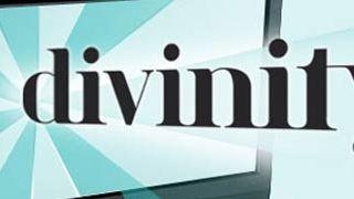 Divinity comienza sus emisiones con un maratón de 'Sexo en Nueva York'