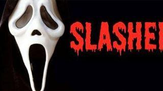 Los 20 asesinos enmascarados más 'rarunos' del cine 'slasher'