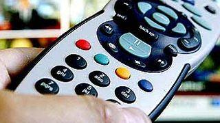 ¿Qué 'cosas decentes' ponen en televisión? Parrilla del 27 de junio al 3 de julio