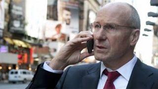 Canal + estrena 'Too Big to Fail' ('Malas noticias') en un día especial dedicado a HBO