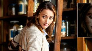 'Grimm': Bree Turner, la 'Fuchsbau' Rosalee, ascendida a personaje regular