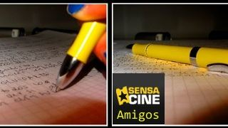 Amigos de Sensacine: Nuestros Blogueros Opinan (Lo mejor de la quinta semana de Mayo)