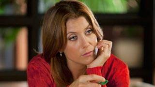 'Sin cita previa': Kate Walsh planea abandonar la serie tras su sexta temporada