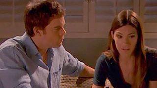 'Dexter': primer vistazo a la séptima temporada