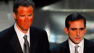 'Swear to God': la nueva comedia protagonizada por Will Ferrell y Steve Carell