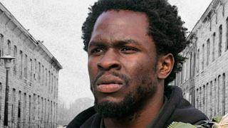 'La Pantera Negra': Gbenga Akinnagbe ('The Wire') quiere ser T'Challa en la película de Marvel