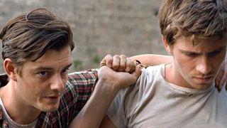 'On the Road (En el camino)': nuevo tráiler del próximo filme de Kristen Stewart