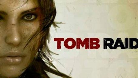 'Tomb Raider' volverá al cine en 2013 con una película sobre los orígenes de Lara Croft