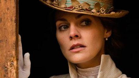 'Gran Hotel': la tercera temporada arranca el martes 22 de enero en Antena 3
