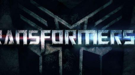 'Transformers 4': ¿Aparecerán los Dinobots en lo nuevo de Michael Bay?