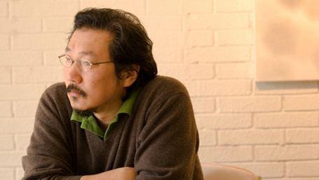 El Festival de Gijón realizará una retrospectiva del surcoreano Hong Sang-soo