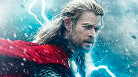 'Thor: El mundo oscuro' tendrá 2 escenas después de los créditos