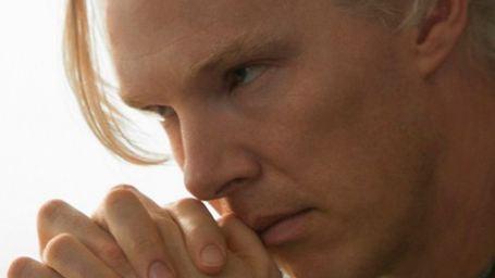 WikiLeaks sabotea el estreno de 'El quinto poder'