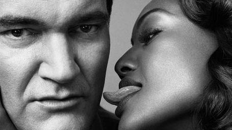 Las 20 favoritas de Quentin Tarantino