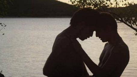 'El desconocido del lago' y 'Sacro Gra', máximos premios en el Festival de Cine Europeo de Sevilla