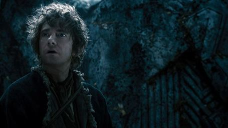 'El hobbit: La desolación de Smaug' supera los 200 millones en taquilla