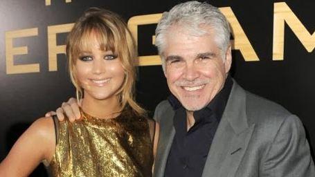 Gary Ross escribirá el guión de lo próximo de Jennifer Lawrence, 'Al este del Edén'