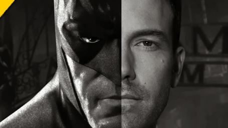 7 razones contra Ben Affleck como Batman