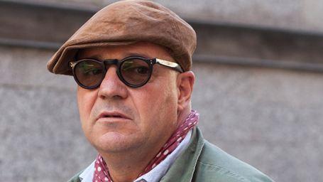 """Gianfranco Rosi ('Sacro Gra'): """"Era importante que las historias fueran trágicas pero cotidianas, sin sensacionalismo"""""""