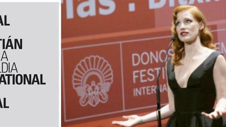 Festival de San Sebastián 2014: Jessica Chastain cautiva con el portento 'indie' 'La desaparición de Eleanor Rigby'