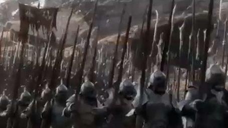 'El hobbit: La batalla de los cinco ejércitos': No te pierdas la nueva y épica secuencia de batalla