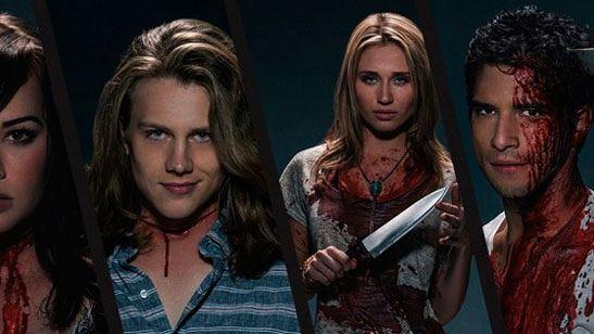 'Scream': Nueva y sangrienta promo de la serie basada en la película de Wes Craven