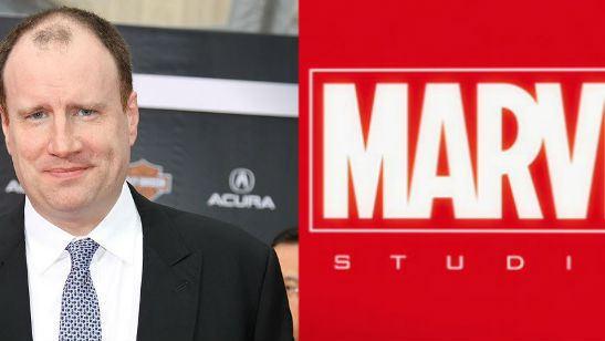 'Capitán América: Civil War': Marvel promete que su Universo Cinemático no se volverá oscuro