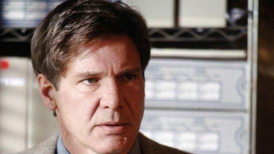 'El fugitivo': Warner Bros. planea una nueva película, pero ¿volverá Harrison Ford?