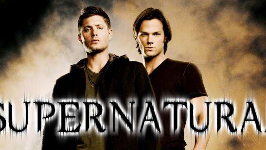 'Sobrenatural': Así han cambiado sus protagonistas en 10 temporadas