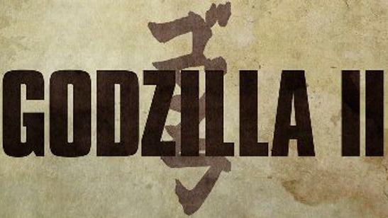 """'Godzilla 2': El guionista afirma que la secuela será """"más grande y mejor"""""""
