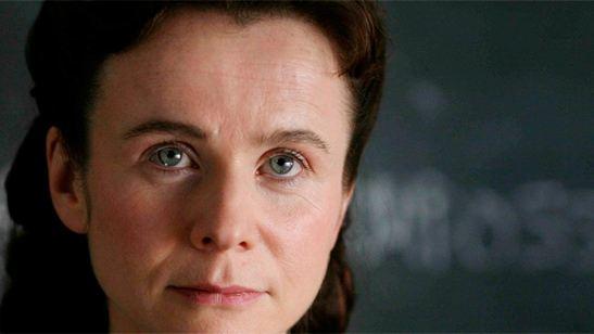 Emily Watson recibirá el Premio Donostia de la 63 edición del Festival de San Sebastián