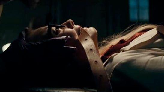 'Escuadrón Suicida': ¿Cómo serán los orígenes de Harley Quinn en el Universo Cinemático de DC?