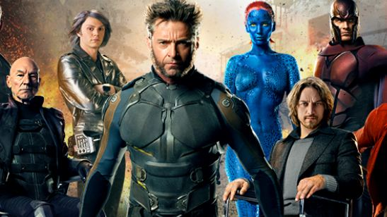 Marvel amenaza con matar a los X-Men para presionar a Fox a venderle los derechos