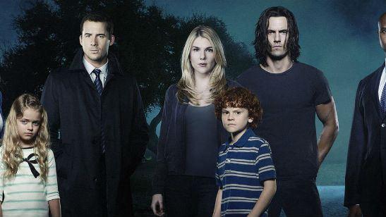 'The Whispers' es cancelada tras su primera temporada