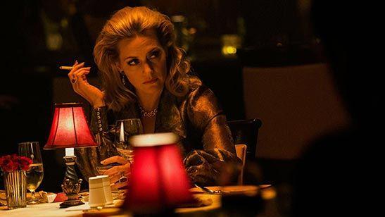 'Triple 9': Nuevo tráiler y primeras críticas de la película protagonizada por Kate Winslet y Woody Harrelson
