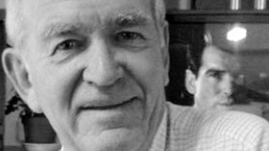 Muere Jim Clark, montador ganador de un Oscar por 'Los gritos del silencio'