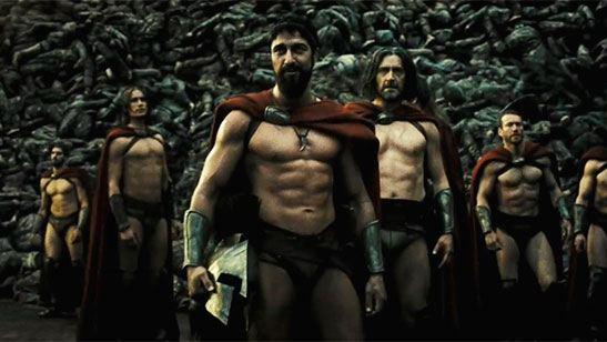 '300': Zack Snyder confirma que las secuelas de la película podrían ir más allá de la Antigua Grecia