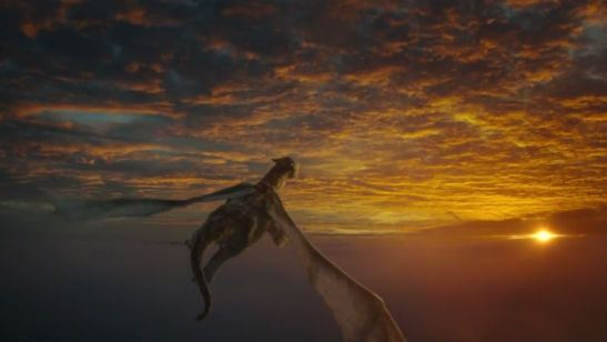 'Peter y el dragón': Alza el vuelo con el nuevo tráiler de la película