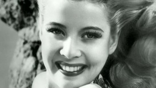 Gloria DeHaven, estrella de los musicales de MGM, muere a los 91 años