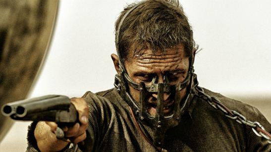 Las cuatro películas de 'Mad Max' son una versión postapocalíptica de los Evangelios según esta teoría